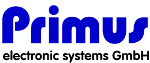Primus Electronic Systems